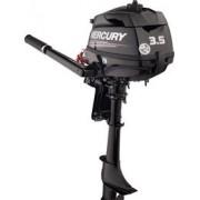 Mercury F2.5 // F3.5  4 takt