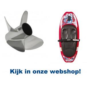 Ga naar de Webshop!