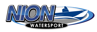 Nion Watersport